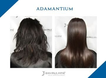Адамантиум JPM
